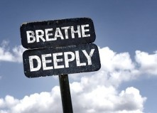breathe-deeply