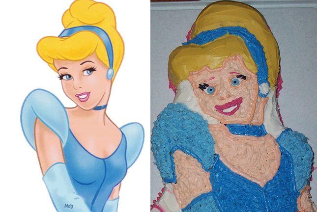 blog-cinderella-cake