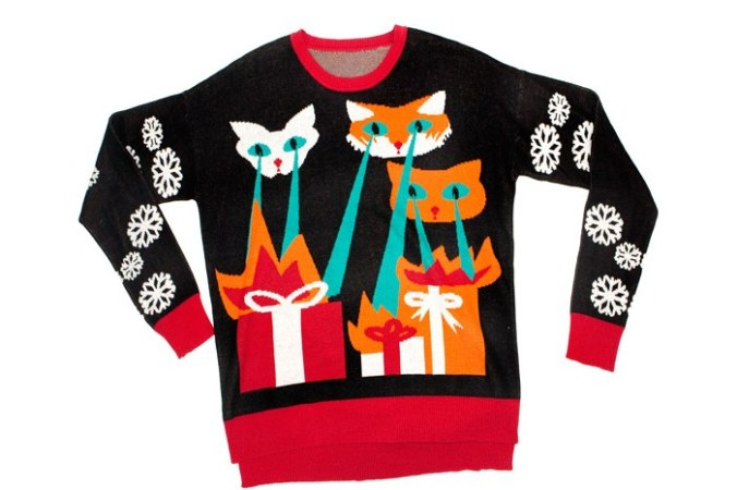 blog-ugly-sweater