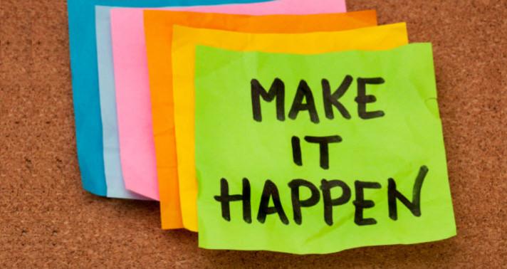 blog-resolutions