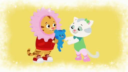 blog-take-turns-daniel-tiger