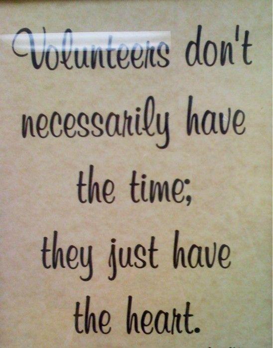 blog-volunteers